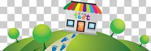 Dronfield Little Horton Lane Nursery Registered Nursery Little Feet Nursery Child PNG
