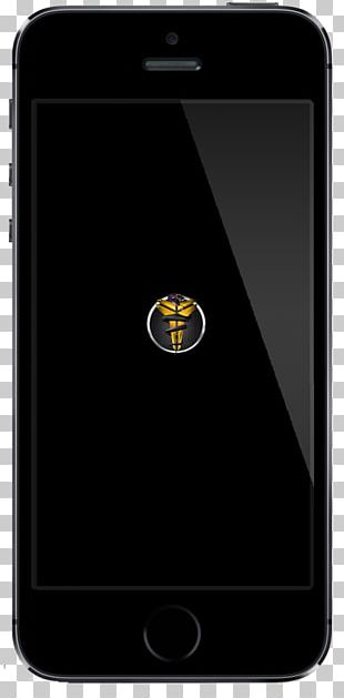 Smartphone Feature Phone Los Angeles Lakers Basketball Player PNG
