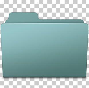 Angle Aqua Turquoise PNG