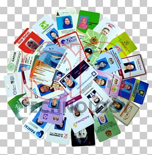 Card Printer Identity Document Proximity Card Access Badge Card Reader PNG