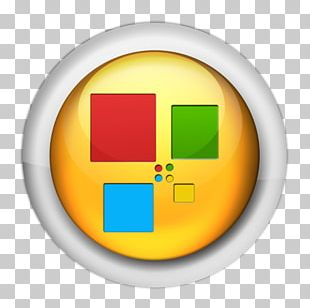 Computer Icons Microsoft Office 2013 Microsoft Office 2007 PNG