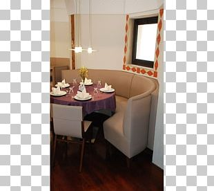 Dining Room Interior Design Services Chair Property PNG