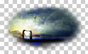 High-definition Video Love Desktop Romance PNG
