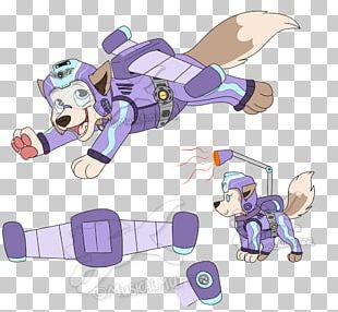 Puppy Art Air Pups Drawing PNG