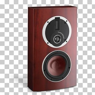 Computer Speakers Sound Danish Audiophile Loudspeaker Industries High Fidelity PNG