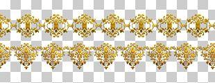 Flower Pattern PNG
