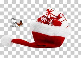 Santa Claus Père Noël Christmas Gift-bringer Christmas Day PNG