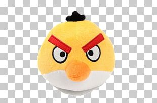 Angry Birds 2 Angry Birds Space Yellow PNG