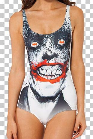 Batman Joker Comic Book Detective Comics PNG