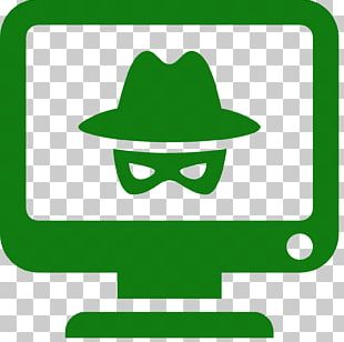 Computer Icons Security Hacker PNG