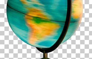 Light Rotation Euclidean PNG