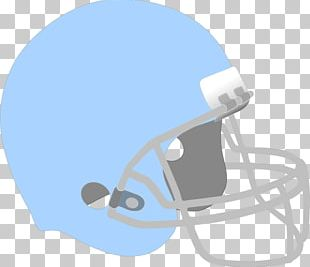 NFL Detroit Lions Miami Dolphins Football Helmet New England Patriots PNG