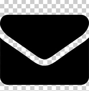 Font Awesome Computer Icons Envelope Font PNG