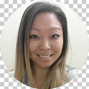 New Oakland Eyebrow Hair Coloring Eyelash Face PNG