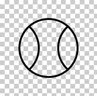 Outline Of Basketball Flat Design Sport PNG