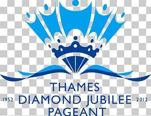 River Thames Thames Diamond Jubilee Pageant Diamond Jubilee Of Queen Elizabeth II Tower Bridge PNG