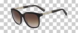Sunglasses Hugo Boss Burberry Designer PNG
