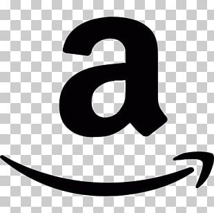 Amazon.com Online Shopping Retail Discounts And Allowances Gift Card PNG