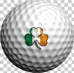 Golf Balls Golfdotz Golf Ball ID Accuracy Golfdotz US Flag PNG