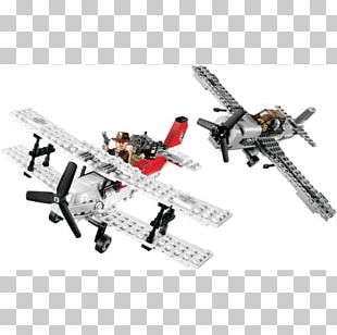 Lego Indiana Jones: The Original Adventures Lego Indiana Jones 2: The Adventure Continues Airplane Amazon.com PNG