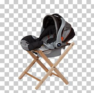 Table Director's Chair Folding Chair Film Director PNG