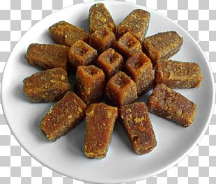 Recipe Vegetarian Cuisine Food Dish Cooking PNG