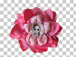 Cut Flowers Artificial Flower Petal Clothing Accessories PNG