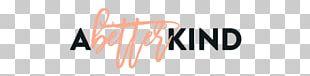 Cruelty-free Brand Logo PNG