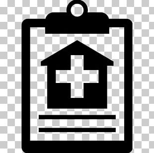 Health Care Medicine Medical Record Computer Icons PNG