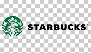 Jinjiang District Tea Starbucks Cafe Logo PNG