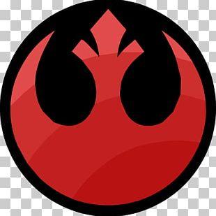 Chewbacca Stormtrooper Star Wars Rebel Alliance Logo PNG