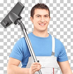 Stock Photography Vacuum Cleaner Floor Cleaning PNG