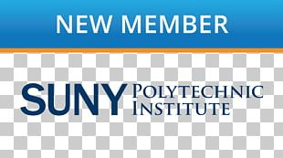 SUNY Polytechnic Institute State University Of New York System State University System New York University PNG