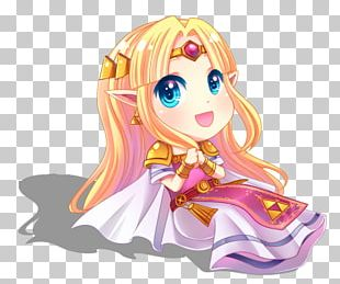 The Legend Of Zelda: Twilight Princess HD The Legend Of Zelda: Skyward Sword The Legend Of Zelda: The Wind Waker Princess Zelda The Legend Of Zelda: Majora's Mask PNG