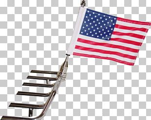 United States Of America Flag Of The United States National Flag US Stick Flag PNG