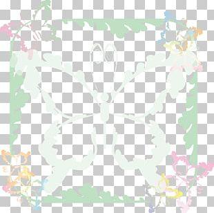 根来山げんきの森 Butterfly Negoro-ji Visual Arts Pattern PNG