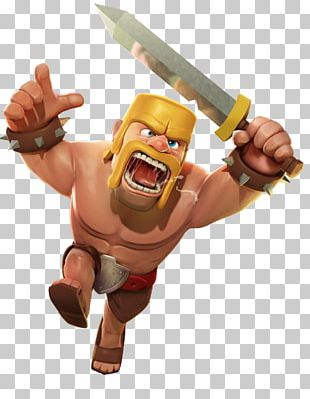 Clash Of Clans Clash Royale Portable Network Graphics PNG
