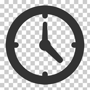 Computer Icons Clock Timer Font Awesome PNG