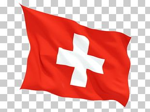 Flag Of Switzerland Flag Of Switzerland OHM International Flag Of Japan PNG