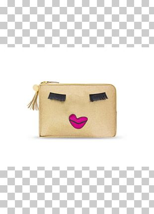 Handbag Coin Purse Clothing Accessories PNG