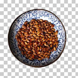 Barley Tea Buckwheat Tea PNG