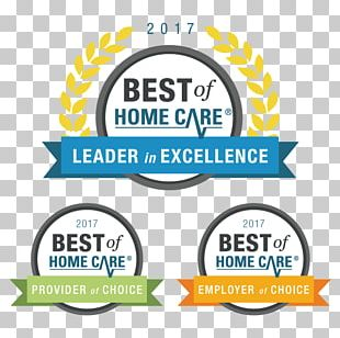 Home Care Service Caregiver Health Care Aged Care Private Duty Nursing PNG