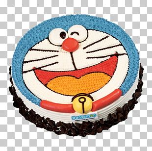 Torte Butter Cake Chiffon Cake Cheesecake Nobita Nobi PNG