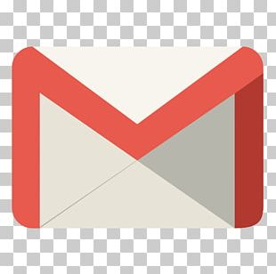 Gmail Email AOL Mail Outlook.com Logo PNG
