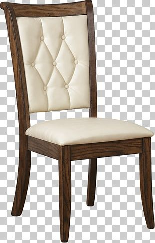 Chair Furniture Living Room Stool Dining Room PNG
