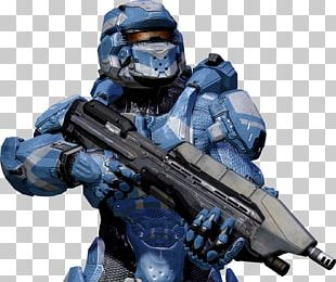 Halo 4 Halo: Spartan Assault Halo: Reach Halo 3 Halo 5: Guardians PNG