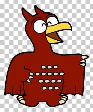 Beak Cartoon Chicken As Food PNG