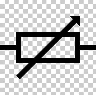 Computer Icons Resistor Electronics Electronic Circuit Electrical Network PNG