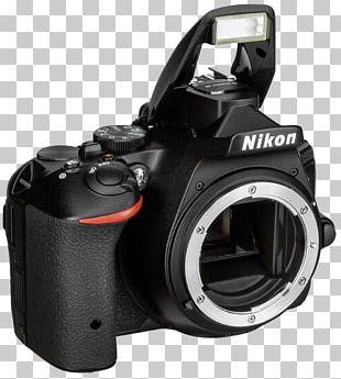 Digital SLR Camera Lens Nikon D5500 Single-lens Reflex Camera Nikon D750 PNG