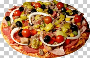 Pizza Hamburger Italian Cuisine Buffalo Wing PNG